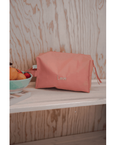 Trousse toilette - Boutique clo